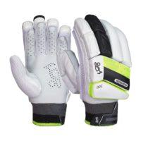 Kookaburra Fever 300 Cricket Batting Gloves