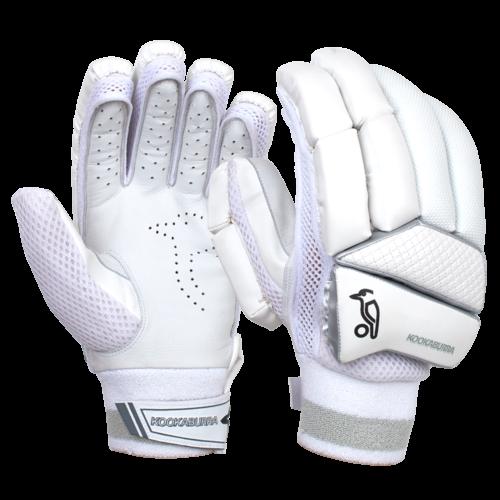 Kookaburra Ghost 4.2 Cricket Batting Gloves
