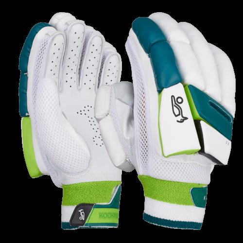 Kookaburra Kahuna 4.0 Cricket Batting Gloves