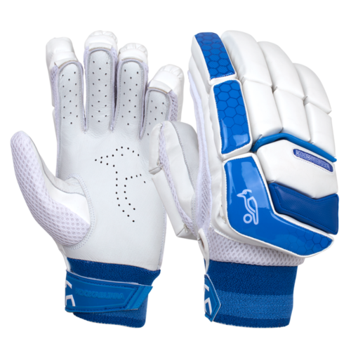 Kookaburra Pace 3.4 Cricket Batting Gloves