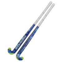 Kookaburra Clone Midbow Composite Hockey Stick