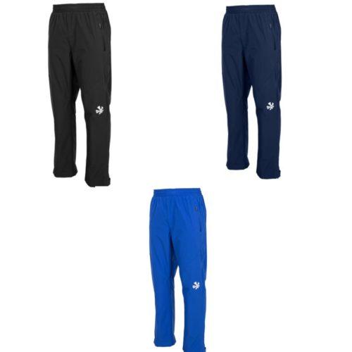 Reece Varsity Breathable Unisex Pants