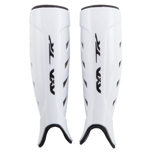 TK ASX 2.2 Hockey Shinguards