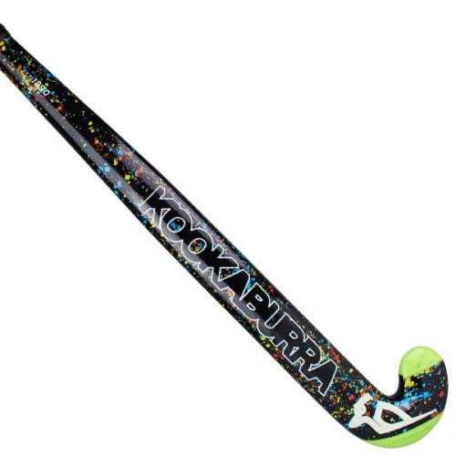 Kookaburra Art MBow Composite Hockey Stick