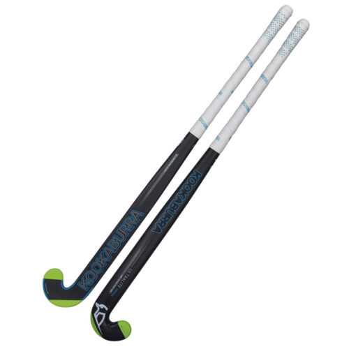 Kookaburra Ultralite Xenon Composite Hockey Stick