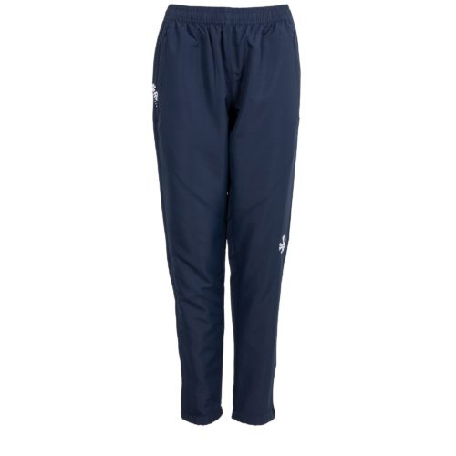 Reece Varsity Woven Ladies Navy Hockey Pants