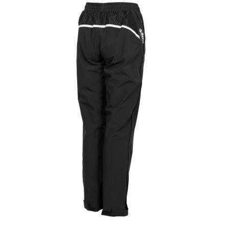 Pembroke Wanderers Hockey Club Ladies Track Pants