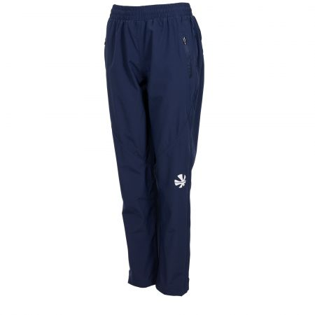 Reece Varsity Breathable Ladies Navy Hockey Pants
