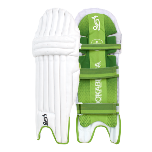 Kookaburra Kahuna 4.1 Cricket Batting Pads