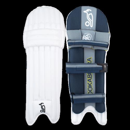 Kookaburra Nickel 3.0 Cricket Batting Pads