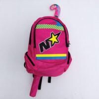 Nedstar Pink Hockey Backpack