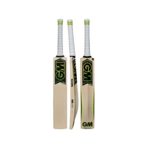 Gunn and Moore Zelos DXM 303 Cricket Bat Harrow