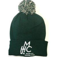 Muckross Hockey Club Hat