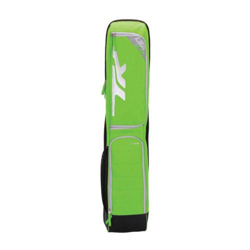 TK LSX 3.3 Hockey Stick & Kit Bag