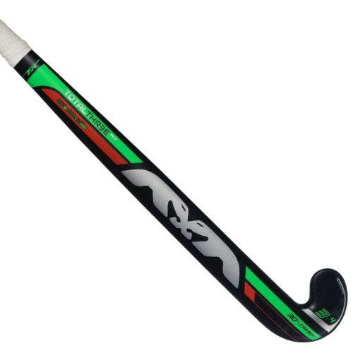 TK Total Three 3.4 Innovate Hockey Stick