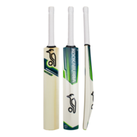 Kookaburra Kahuna Prodigy 40 Kashmir Willow Junior Cricket Bat