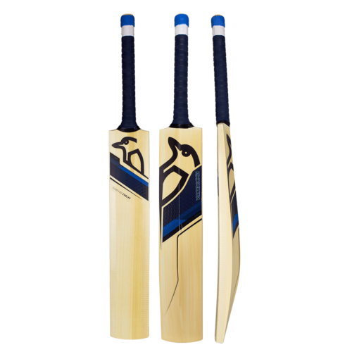 Kookaburra Rampage Evolve Junior Cricket Bat