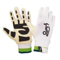 Kookaburra Ultimate Wicket Keeping Inner Gloves