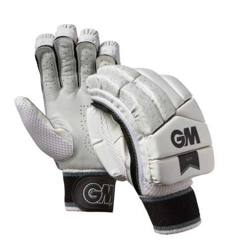 Gunn and Moore 505 Cricket Batting Gloves