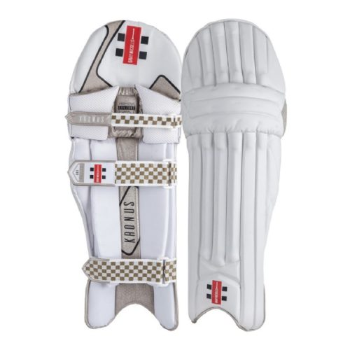 Gray Nicolls Kronus 600 Cricket Batting Pads