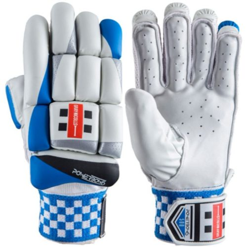 Gray Nicolls Powerbow 6 500 Cricket Batting Gloves