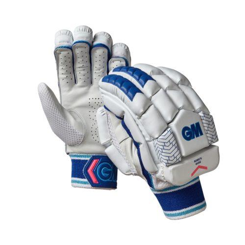 Gunn and Moore Siren 606 Cricket Batting Gloves