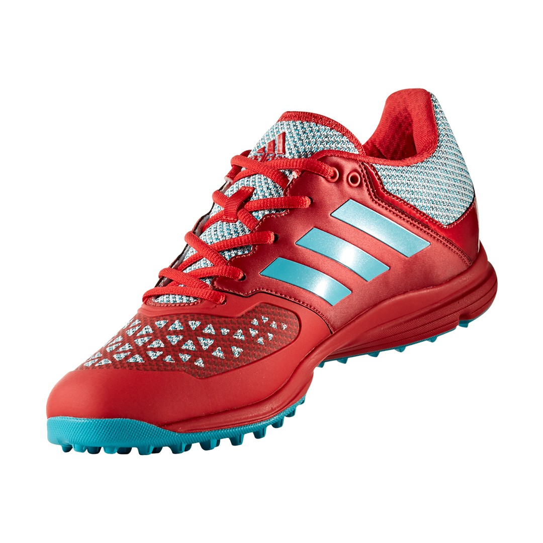 90383a5a9e84 Adidas-Zone-Dox-Hockey-Shoes-2017 311 2 0 0 - ED Sports