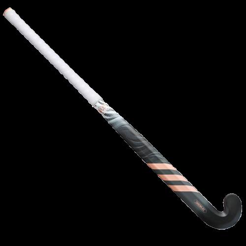 Adidas FLX24 Compo 1 Composite Hockey