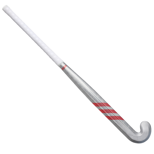 Adidas Hockey Sticks
