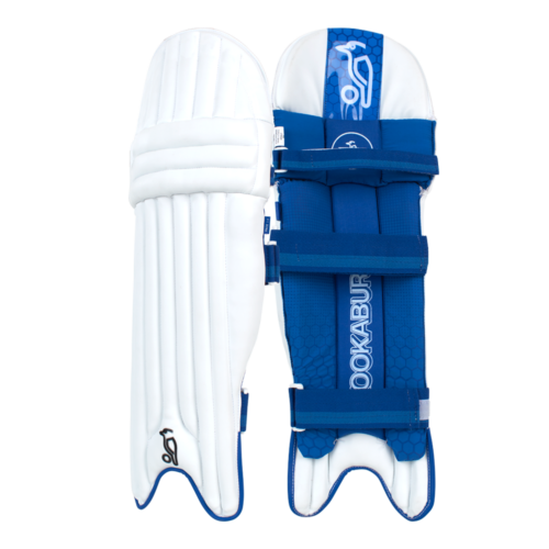 Kookaburra Pace 3.4 Cricket Batting Pads