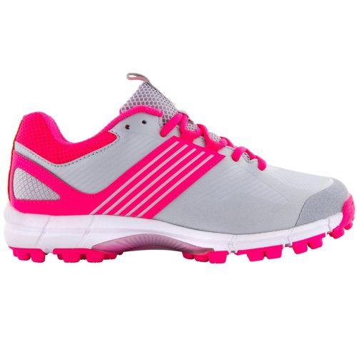 Grays Flash 2.0 Junior Girls Hockey Shoes