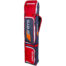 grays-gr500-hockey-stick-and-kit-bag-navy-red