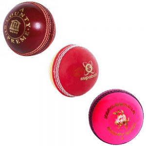 Gunn and Moore Teknik Junior Cricket Slipover