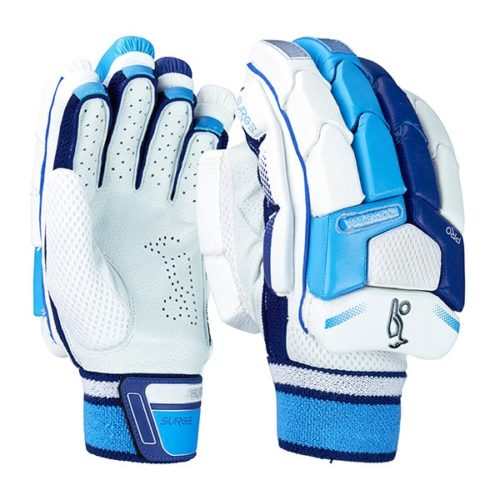 Cricket Player Protection   Cricket Protection Ireland   ED Sports ... 863601f9cc