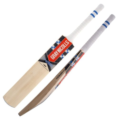 Gray Nicolls Powerbow V6 400 Cricket Bat