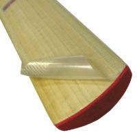 Kookaburra Cricket Bat Armourtec Anti Scuff Facing Sheet