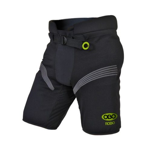 OBO Robo Hockey Goalkeeping Overpants