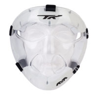 TK AFX 2.2 Hockey Players Facemask