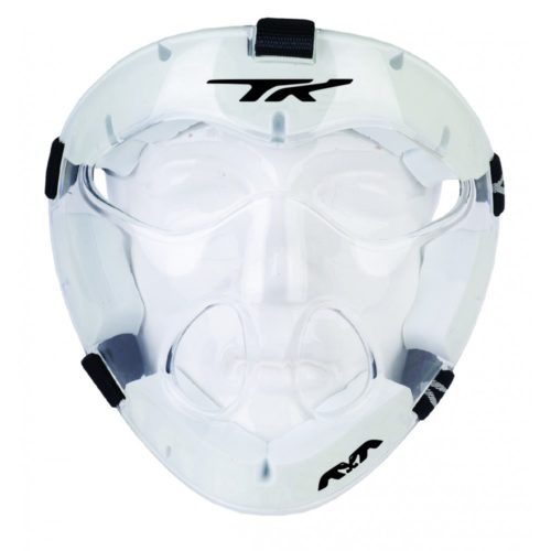 Hockey Players Face Mask