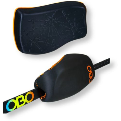 OBO Cloud Hand Protectors - Pair