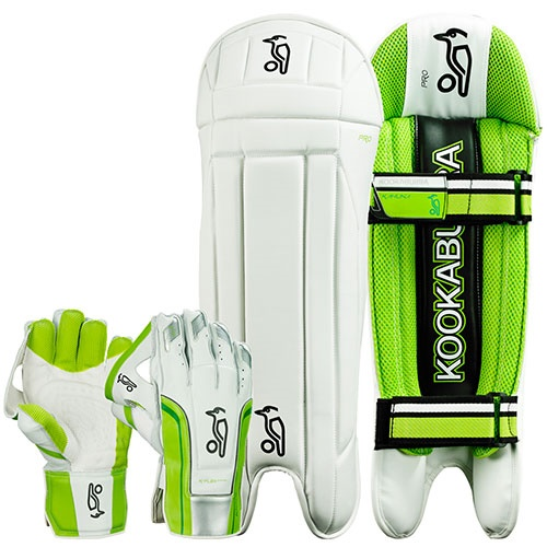 Kookaburra Nitrogen Hockey Stick Bag