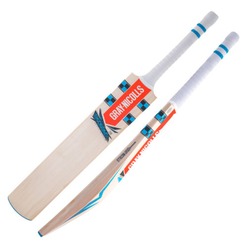 Gray Nicolls Shockwave 200 Junior Cricket Bat