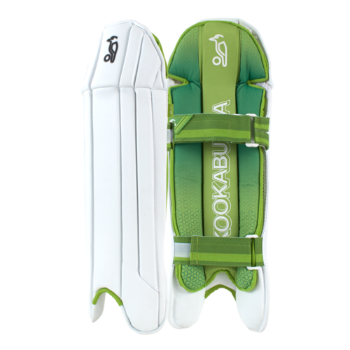 Kookaburra 1.0 Wicket Keeping Pads