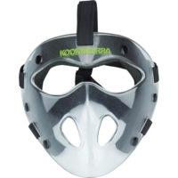 Kookaburra Junior Hockey Players Face Mask