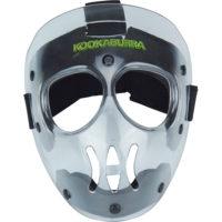 Kookaburra Senior Hockey Face Mask