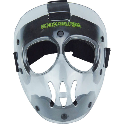 Kookaburra Senior Hockey Face Mask