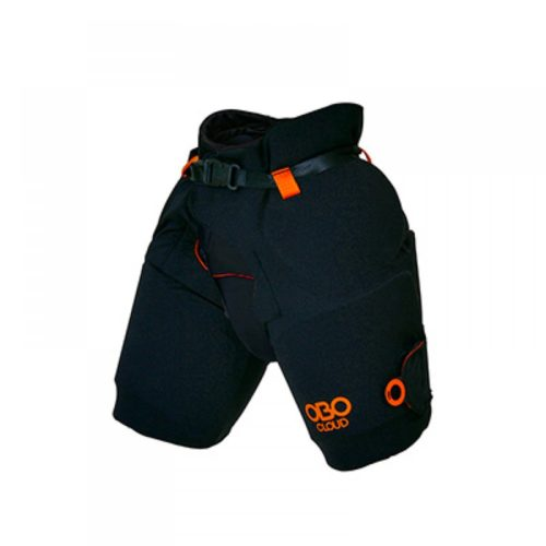 OBO Cloud  Hockey Goalkeeping Hotpants