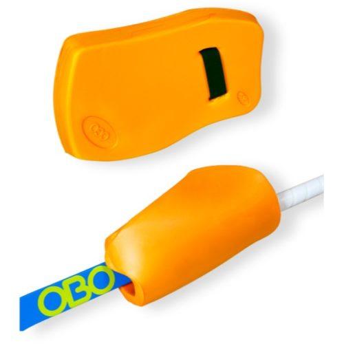 OBO OGO Hockey Goalkeeping Hand Protectors