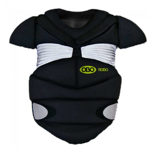OBO ROBO Hockey Goalkeeping Chest Guard