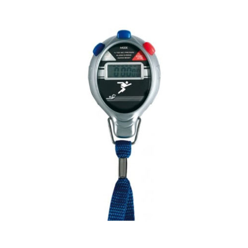 Precision 2000 Series Stopwatch